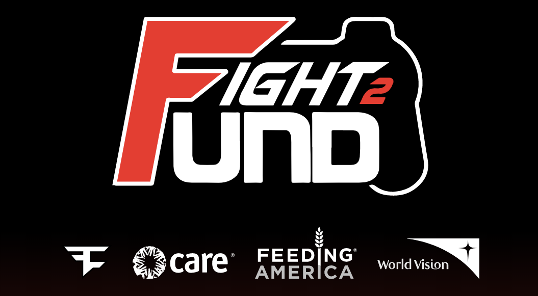 Fight 2 Fund
