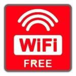 Code SFR Wifi