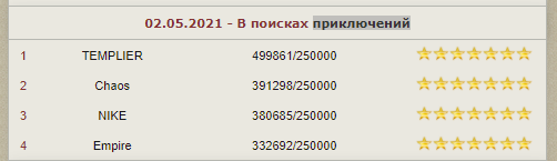 bd21b1ca4deded20ed7fbfb67e17435c.png