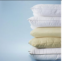 Choose Best Pillow According To Your Comfort Digital World