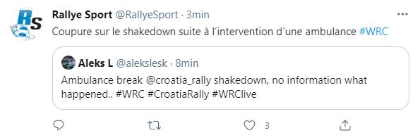 WRC: 46º Croatia Rally [22-25 Abril] - Página 3 Be5a3a31634058324096f6f33f691924