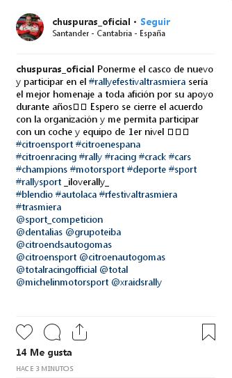 Rallye Festival Trasmiera 2019 [9 - 11 Mayo] - Página 5 Be7184ac3ce7186ef37a107ab801b15c