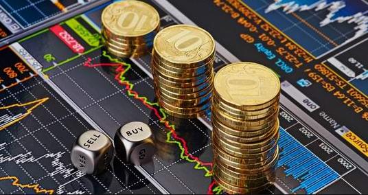 особенности торговли на бирже форекс