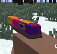 Arma MC - Arma in minecraft - WIP Mods - Minecraft Mods