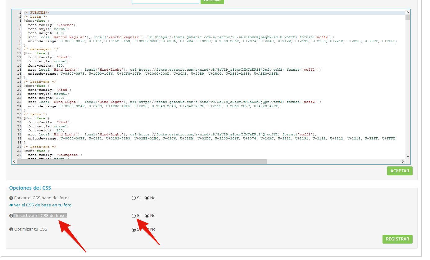 chatbox_footer - Al momento de trabajar con css de subforo, el mismo se descuadra- Bed1e11ea1ae40d3071ad62b4a78588a