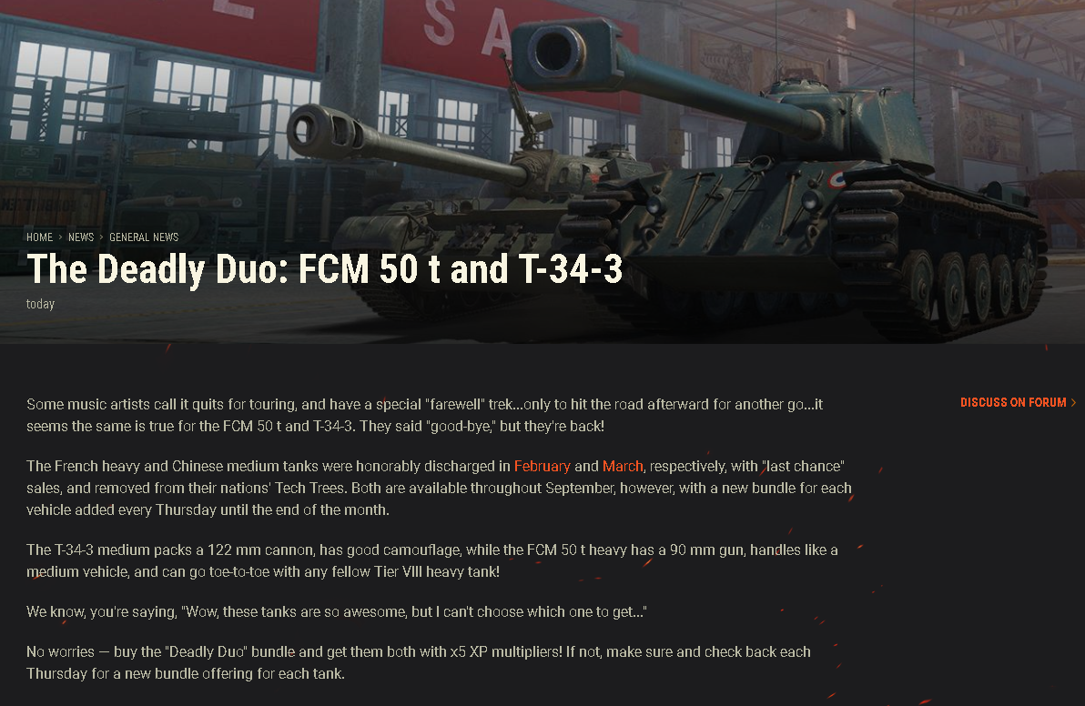 FCM 50 t Premium matchmaking dating en venner ex mann