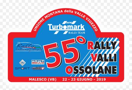 Nacionales de Rallyes Europeos(y no europeos) 2019: Información y novedades - Página 9 Bf60e60bec3721ea4f0460f50d6da7b5