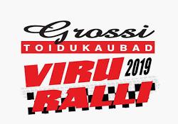 Nacionales de Rallyes Europeos(y no europeos) 2019: Información y novedades - Página 9 Bf6dd983a5f97fe29fbbd8df0448d558