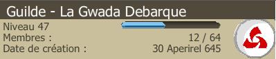 La Gwada Debarque Bfe3add886a53e0b9b30cfd37a49656d