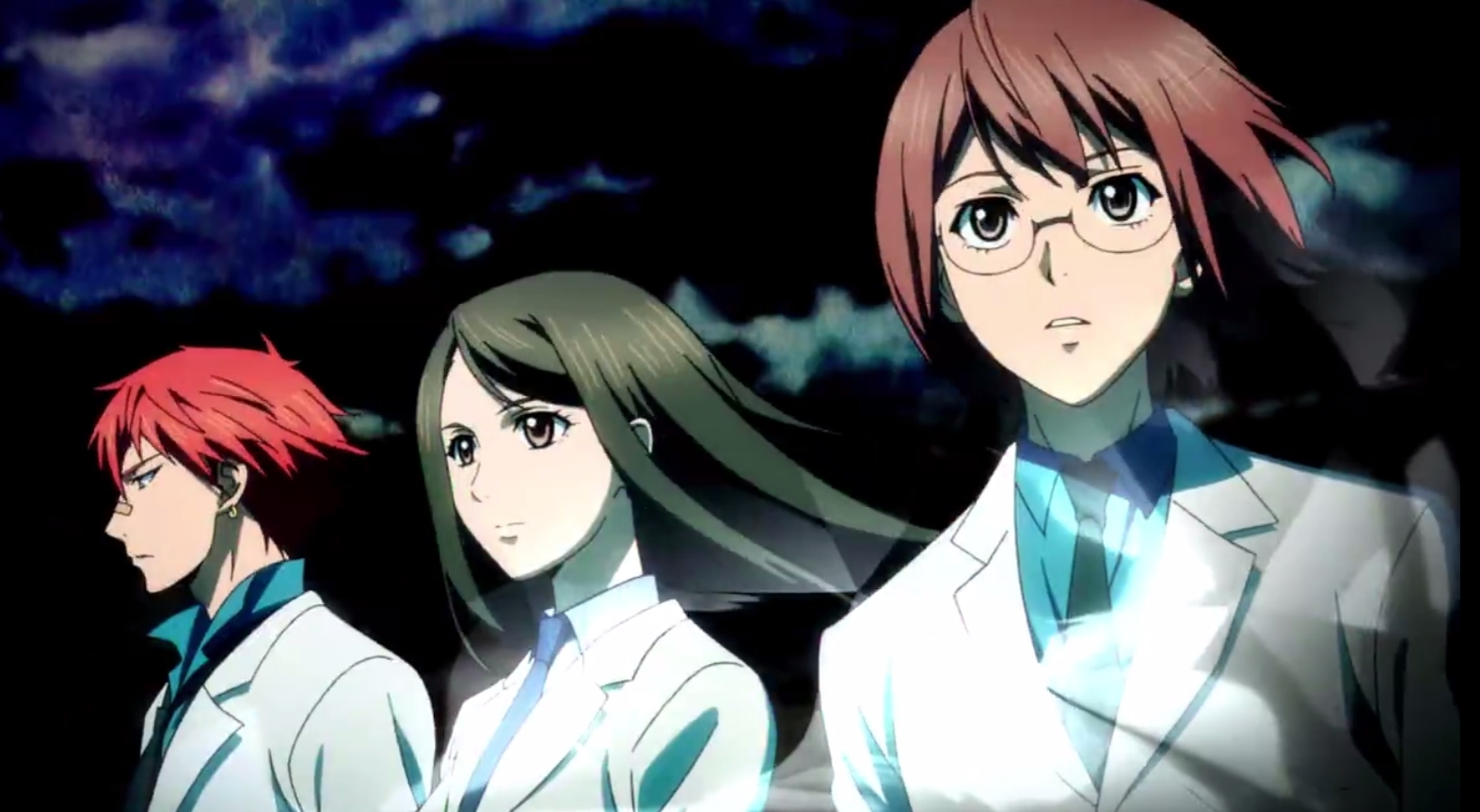 4 Pics 1 Anime Characters : Noblesse pamyeol ui sijak episode discussion forums