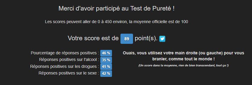 Le test de pureté - Page 2 C069d285c4c29fbfcb28c2d455765ecf