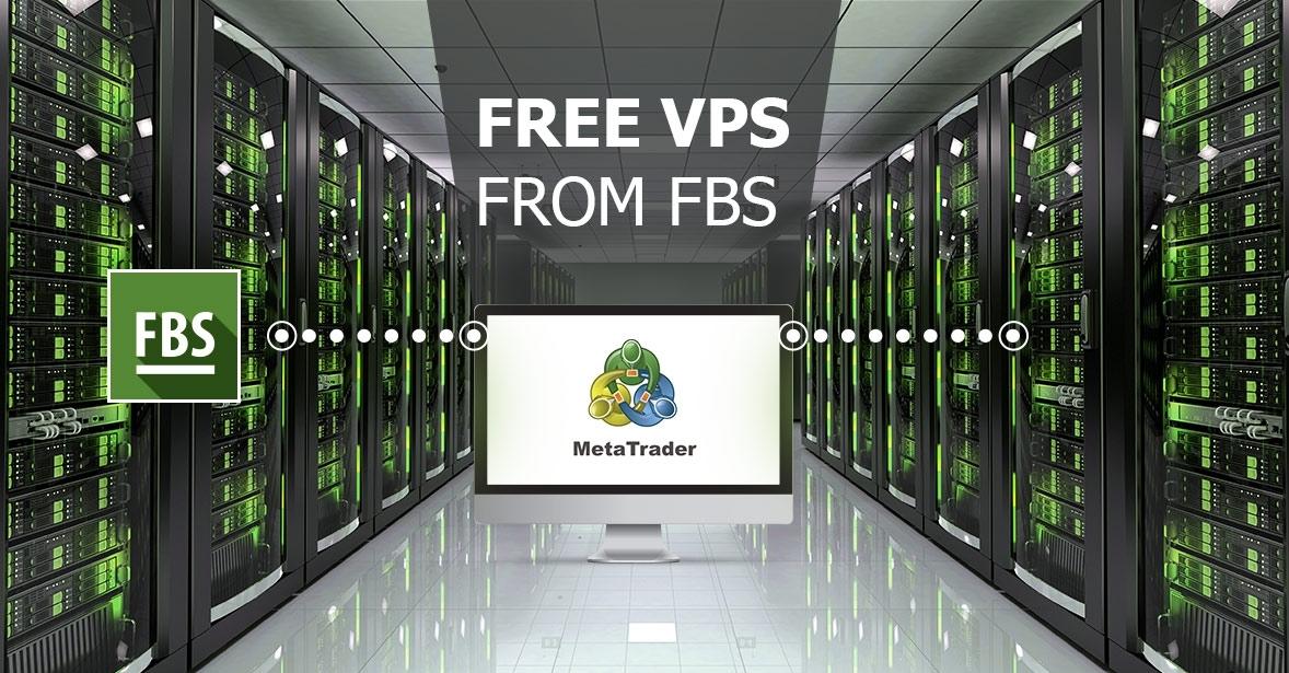 Kontes FBS Pro C08590382e7e63a55578ab267ec540b5