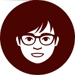 澤田 花純