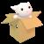 Neko Box