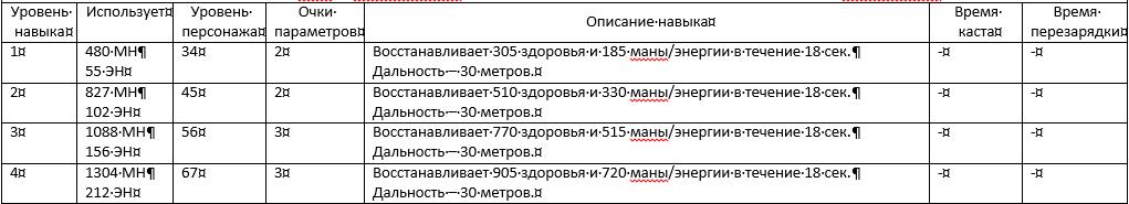 c1db4cbce7a34d813cd18690e83fe332.png