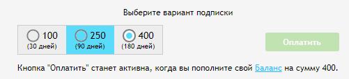 c20f80a813bf550af410c8a328168362.png