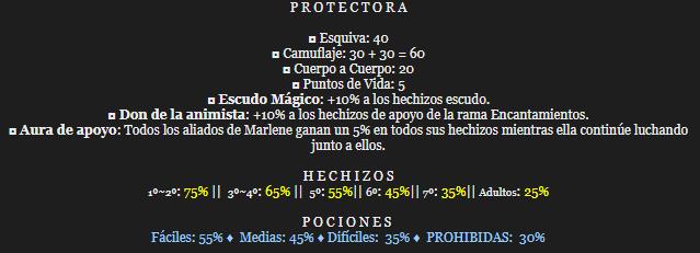 NUEVA ASIGNATURA: Artefactos Mágicos C26499966df43420c2080ebb76e44fed