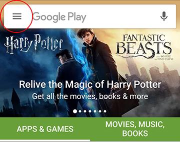 GooglePlay1