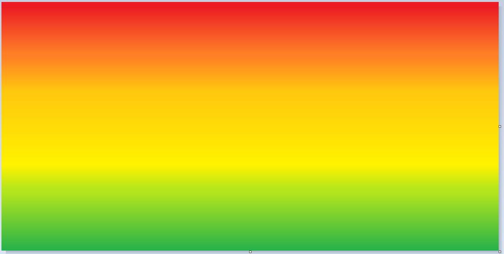 [Tutorial] [Iniciante] Como criar um degradê - Microsoft Paint C2a815165535d873d74f68df05f19c89