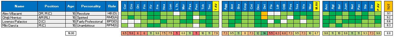c2f69ae49072a1d707152ae04585b2bc.png