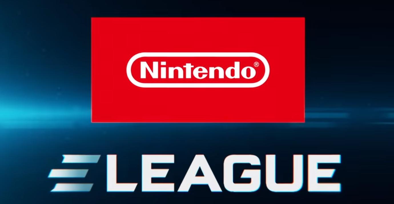 Nintendo y ELEAGUE trabajarán codo con codo en el próximo Smash Bros. Ultimate Invitational