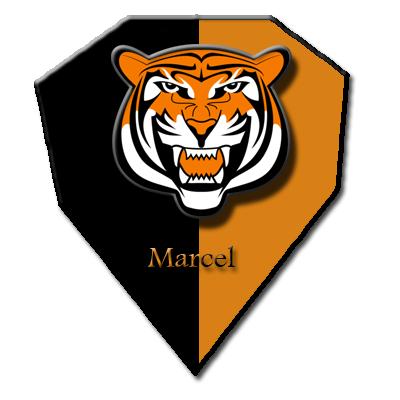 Mi primer logo con ps C3d58517303fd300fd18e5562bc87d7c
