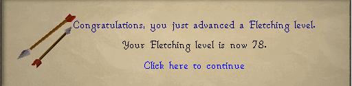 OSRS Diary - XX TENTAClON - 93/99 Firemaking - 97/99 Cooking C3f3a47ae066d92343738c7c15af0716
