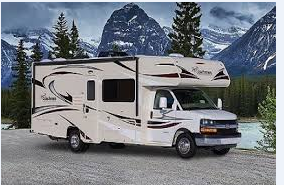 Luxury Palomino RV Is A Division Of Forest River, Inc, North Americas Largest Producer Of Recreational Vehicles Palomino RV Is Able To Produce RVs With Top Quality Materials And Techniques At A Fraction Of The Cost Of Competitors You Will Notice