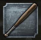 [Ранги] Классификация оружия  C45a5fe5afb660062a7de0dc6c131f51