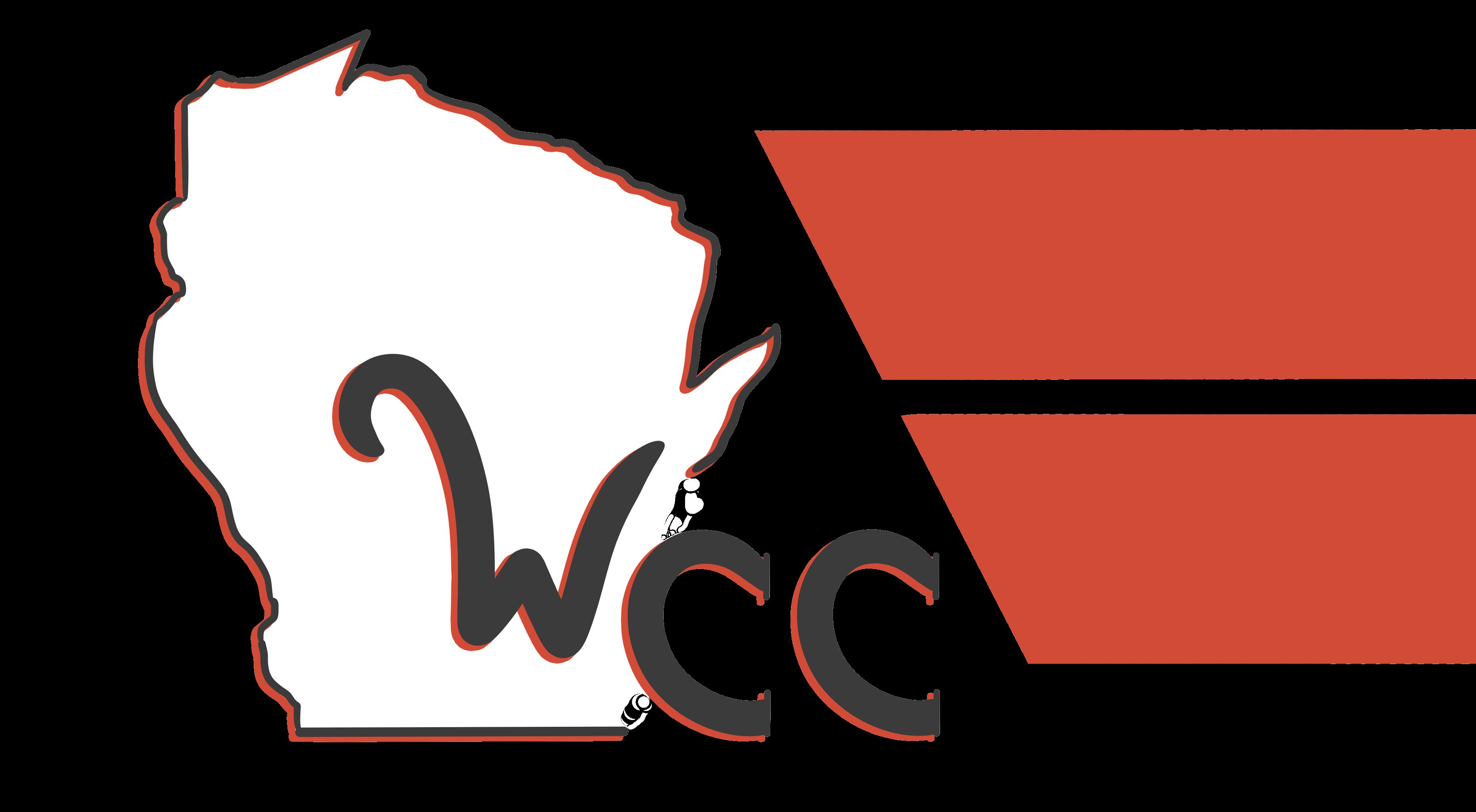 Wisconsin Computer Club