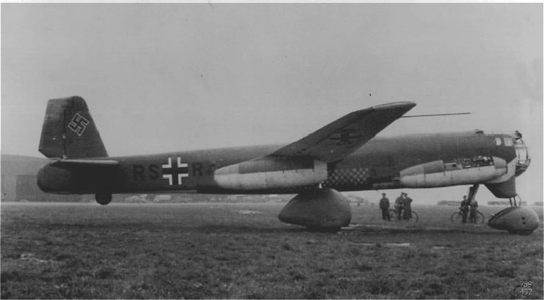 Les armes insolites de la Seconde Guerre Mondiale C51f9109bd20c2cd4ae90e5cd535d658
