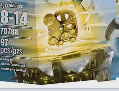 [Produits] C'est officiel : LEGO confirme le retour de BIONICLE en 2015 ! - Page 5 C53812948b6aa14f27ff1032246cc247