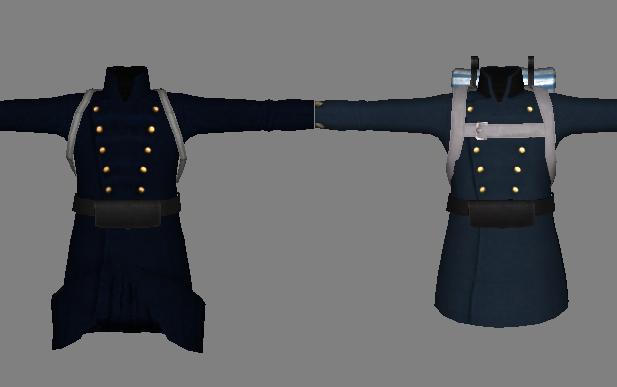 [Napoleonic Wars] España s.XIX 1ªGuerra Carlista C53af8e739f0d21b587a74f93814ca5b