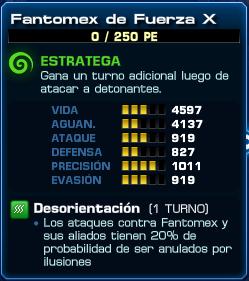 Fantomex C59b53848fab3f36e5633607d58c09ff