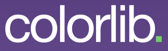 Colorlib Coupons and Promo Code