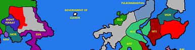 Regional Map Claims - Page 11 C5e1919a42623c46704e4eeb821b42c9
