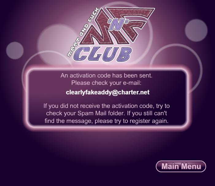 mnf club update