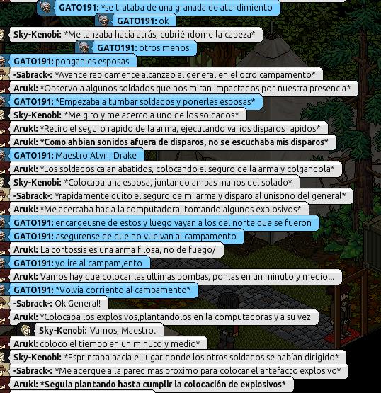 [ROLEO DE OSSUS] Green Jedi or Gray Jedi? C69898147d35214d0ccdccd3e571a5d7