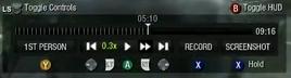 Black ops Reveal  Slow Mo  + Screen Shots C69b4e71ced666cc0c0ee197289d886c