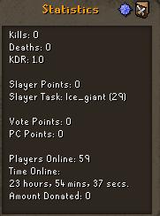 Rune Kingdom - GWD, Custom Pets/Bosses, Hunger Games + More! C70f1ac3927e64a525312254d2a60f50