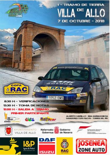 Campeonatos Regionales 2018: Información y novedades - Página 29 C727453f159990d3a00dd56ae96b9ace