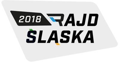 Nacionales de Rallyes Europeos(y no Europeos) 2018: Información y novedades - Página 11 C72a3638395eabbffd8e3388f8f66fe7