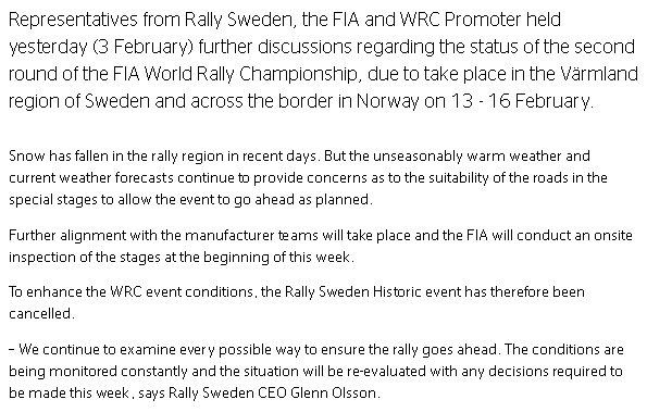 World Rally Championship: Temporada 2020 - Página 9 C74f4f07fd061ed4649acab04b2bc6aa
