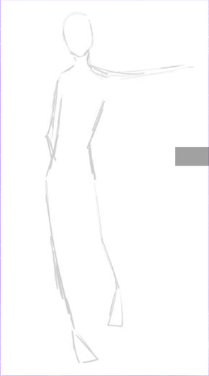Cómo usar Paint Tool SAI C77b64d0290d1e4f90f513ada0b4a03a