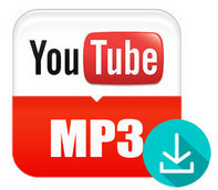 How to Download Youtube MP3 ?