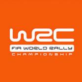 WRC: 10º Rallye Estonia [4-6 Septiembre] C7db7a624452a66f3cd34e23efc5ab9a