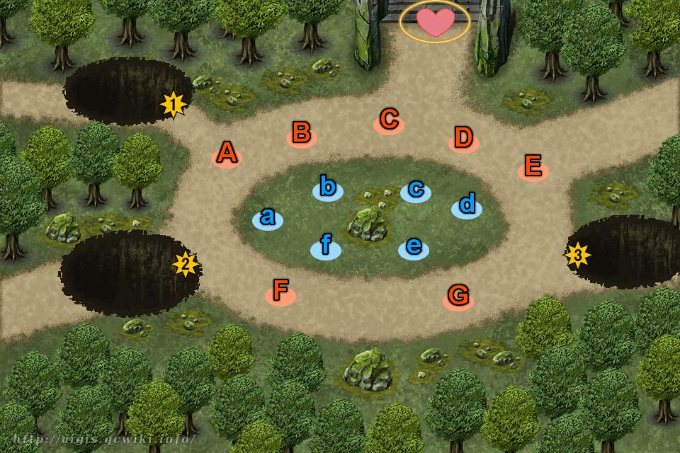竜姫の復活:ドラゴニュート2