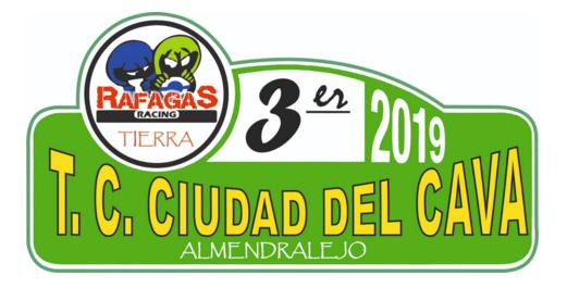 Campeonatos Regionales 2019: Información y novedades - Página 13 C80402d70ddf133170f0aebfb2116fd2