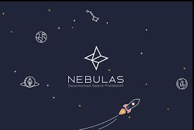 Nebulas (NAS) - Le google de la blockchain?  - ForoCoches