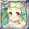 大自然の乙女メープル